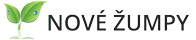 logo Nové žumpy